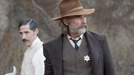 Image for Bone Tomahawk Is A Glorious, Gory Western Horror
