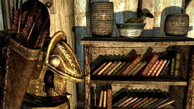 Image for The 10 Best Games Based On Books