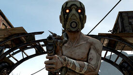 Image for Have you played... Borderlands?