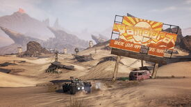 Image for Borderlands games reload with updated art and features
