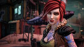 Image for Borderlands 3 is coming to Steam on March 13, and it'll let you play with Epic folks