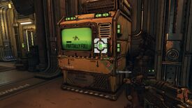 Image for Borderlands 3 Lost Loot: Where to find the Lost Loot Machine