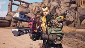 Image for Have You Played... Borderlands 3?