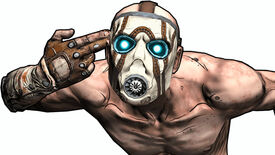 Image for Gearbox hint at Borderlands 3 announcement this month