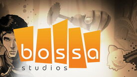 Image for Chet Faliszek joins Bossa to make co-op action game