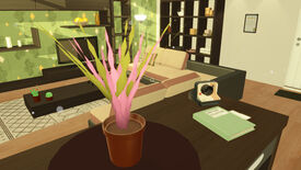 Image for The Botanist brings green fingers to Greenlight