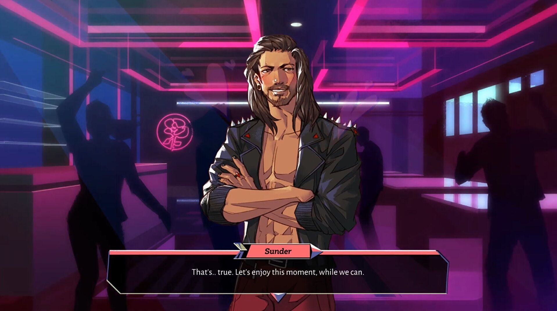 At last, Boyfriend Dungeon launches this year, on Game Pass for PC too
