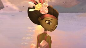 Image for Broken Age Comes Out Today: Are You Going To Buy It?