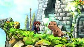 Image for Braid Coming To Impulse, Others