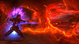 Image for Path of Exile is getting a big update with Breach