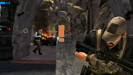 Image for Breach Gets Its Gadgets Out