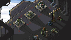 Image for Into The Breach: a diary of doom