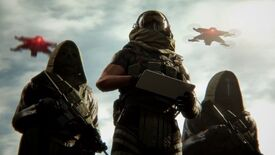 Image for Ghost Recon Breakpoint is getting a big overhaul, starting with some new game modes