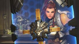 Image for Overwatch League cancels South Korean matches in midst of coronavirus concerns
