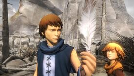 Image for Have You Played… Brothers: A Tale of Two Sons?