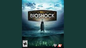 Image for What Is A 'Bioshock Collection' And Do You Want It?
