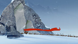 Image for The RPS Verdict: The Banner Saga