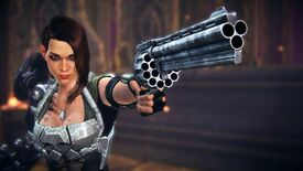 Image for Redesigned From The Character Up: Bombshell