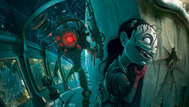 Image for What I Want From The Next BioShock