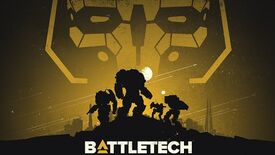 Image for Shadowrun Returns Devs Bring Back BattleTech, Is Successfully Kickstarted Almost Immediately