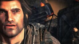 Image for RIP, Waggleton P. Tallylicker: Bulletstorm 2 Canceled