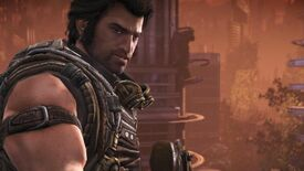 Image for Epic Fail: Bulletstorm Flops (But Unreal Lives)