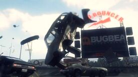 Image for Carface: FlatOut Developers Announce Next Car Game
