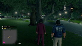 Image for Yakuza: Like A Dragon insects - where to catch bugs