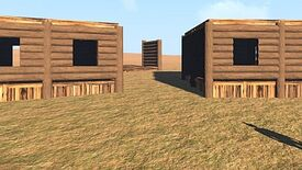 Image for Shack Attack: Arma 3 Construction Mod