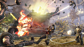Image for People Can Fly Flies Again, Still Owns Bulletstorm