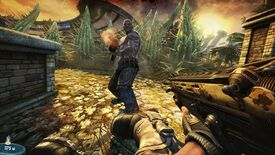 Image for Have You Played... Bulletstorm?