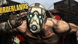 Image for Pandorawood: A Borderlands Movie Is In The Works