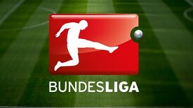 Image for Football Manager has secured the Bundesliga license