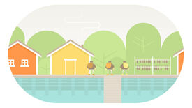 Image for Have You Played... Burly Men at Sea?