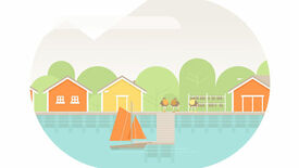 Image for Wot I Think: Burly Men At Sea