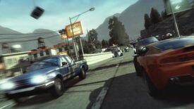 "Image for ""Ultimate"": Burnout Paradise in Feb '09"