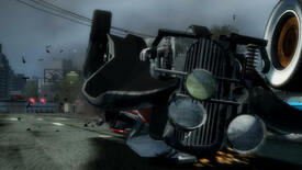 Image for Gigantodemo: Burnout Paradise
