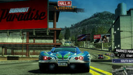 Image for Have You Played... Burnout Paradise?