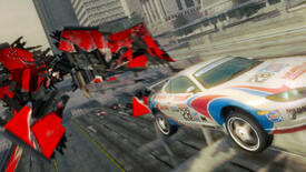 Image for Let's Not Play: Burnout Paradise