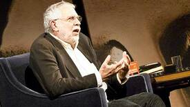 """Image for Nolan Bushnell: """"Games Are Good For You"""""""