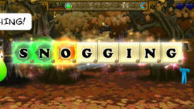Image for Bookworm Adventures 2 Released, EG Review