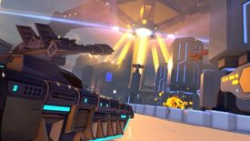 Image for Battlezone: Gold Edition rolls onto PC, goggles optional