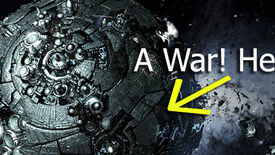 Image for Wot I Think: War For Cybertron (Singleplayer)