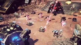 Image for Command & Conquer 4, Mechanics Trailer
