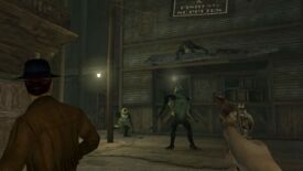 Image for Have You Played...Call of Cthulhu: Dark Corners Of The Earth?
