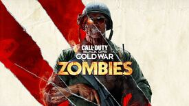 Image for Call Of Duty: Black Ops Cold War will reveal zombies mode details this week