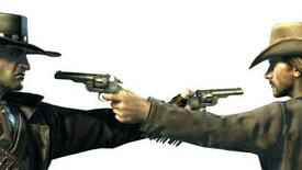 Image for It's for you, Juarez: Call of Juarez: Bound in Blood