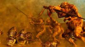 Image for All Reik On The Night: Call Of Warhammer