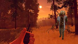 Image for Interview: Campo Santo talk to us about moving to Valve
