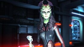 Image for Star Trek Online Open Beta Imminent